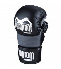 Gants MMA Riot Phantom