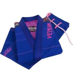 """Kimono JJB """"Challenger 2.0"""" femme Venum"""