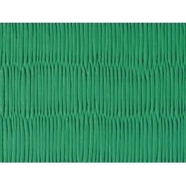 Tatami vinyle paille de riz 1m x 1m