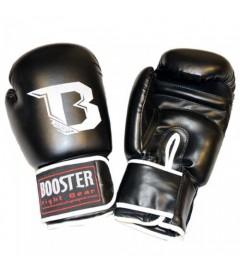 Gants de boxe BT pour enfants Booster