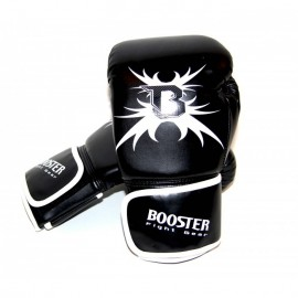 gants de boxe future pour enfants booster. Black Bedroom Furniture Sets. Home Design Ideas