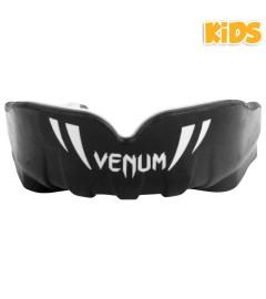 Protège-dents Challenger Venum