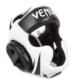 """Casque de boxe """"Challenger 2.0"""" Venum"""