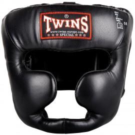 Casque de boxe Twins Special