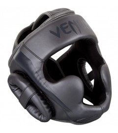 "CASQUE DE BOXE ""ELITE"" VENUM"