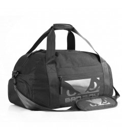 Sac de sport Eclipse Bad Boy