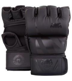 Gants de MMA sans pouce Challenger Venum