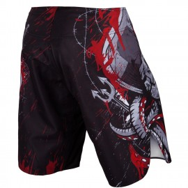 Short de MMA Pirate 3.0 Venum