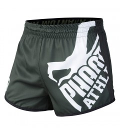 Short Révolution Phantom Athletics