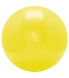 Ballon de gymnastique et fitness (55 cm) TopSport