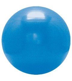 Ballon de gymnastique et fitness (75 cm) TopSport