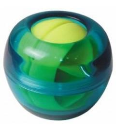 Balle gyroscopique TopSport