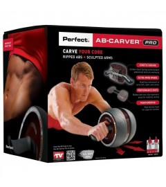 Ab-Carver Pro Perfect