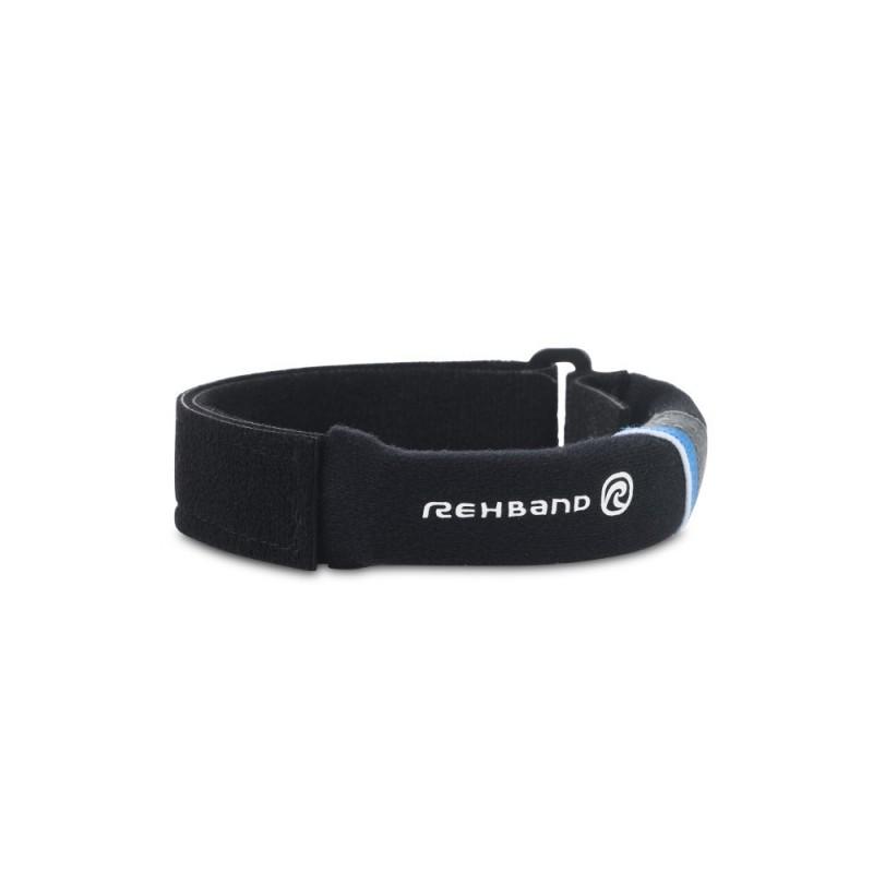 Bande pour genou Knee Strap Rehband