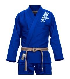 "Kimono JJB ""Contender 2.0"" Venum"