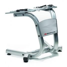 Support haltères pour Bowflex Selecttech 552 et 1090