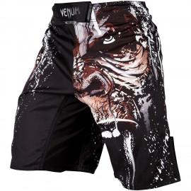 Short de MMA Gorilla Venum