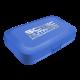 Pilulier bleu Scitec Nutrition