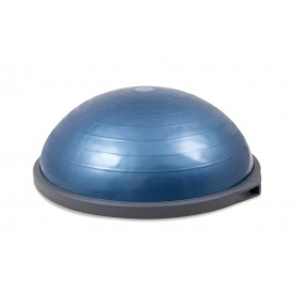 BOSU Balance Trainer avec pompe