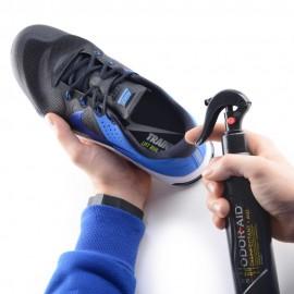 Spray désinfectant-Nettoyant Phantom Athletics
