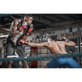 Gants de boxe Reebok