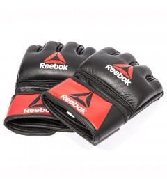 Gants de MMA Reebok
