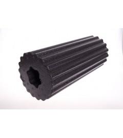 Foam Roller à haute densité TopSport
