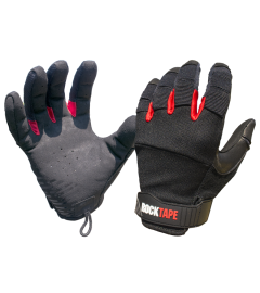 Gants de CrossFit G-LOVES RockTape