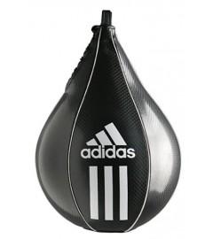 Poire de vitesse Adidas