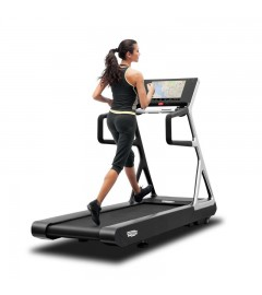 Tapis de course Run Personal Unity Technogym