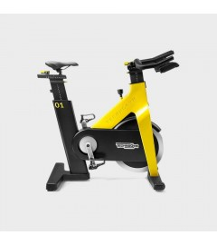Vélo de Spinning Group Cycle Ride Technogym