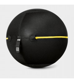 Wellness Ball Active Sitting 55cm Technogym