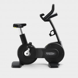 Vélo d'appartement Bike Forma Technogym