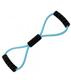 Figure 8 Résistance Band Light Fitness-MAD
