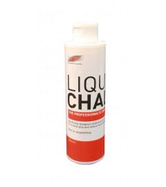 Liquid Chalk 200ml Jordan