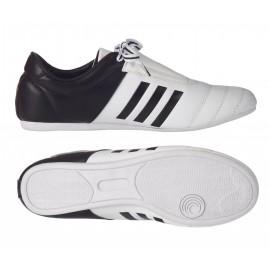 Adi Kick Chaussures Adidas D'entraînement Adidas Chaussures Adi D'entraînement Kick Chaussures E2IeHYWD9
