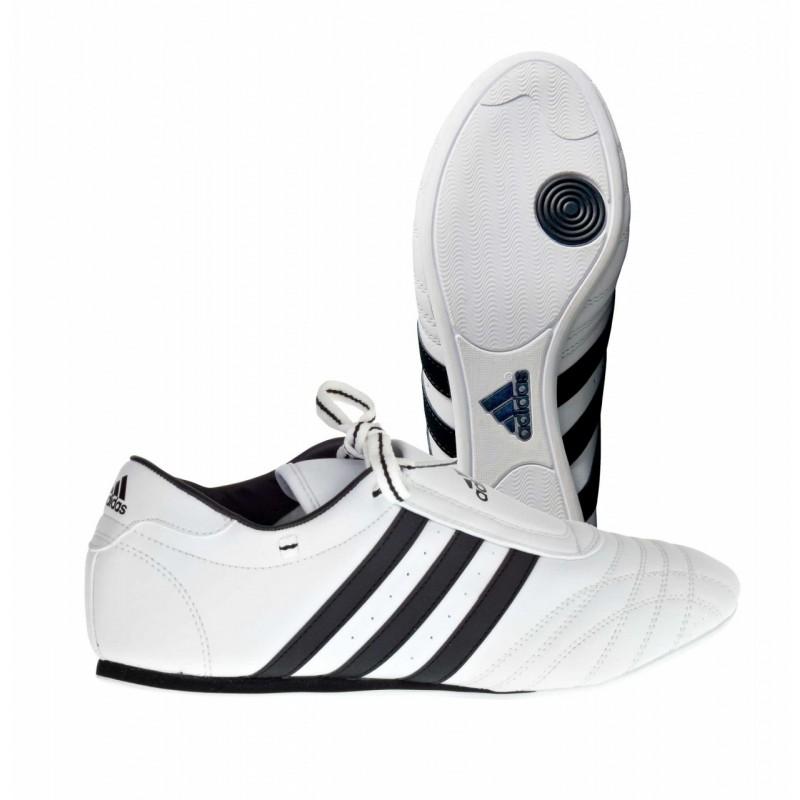Chaussure d'entraînement SM 2 Sneaker Adidas