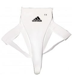 Coquille pour femme Sports de combat Adidas