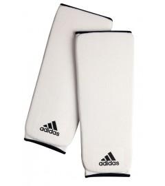 Protection avant-bras Adidas