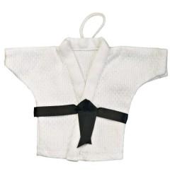 Mini Kimono Judo TopSport