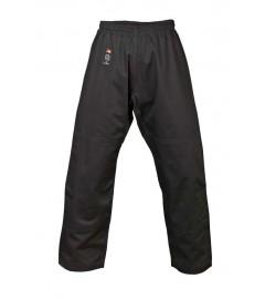Pantalon pour Arts Martiaux