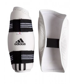 Protection avant bras Adidas