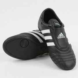Chaussures d'entraînement SM 2 Sneaker Noir Adidas