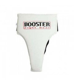 Coquille pour femme Booster