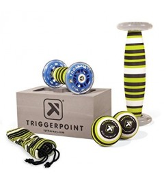 Kit Performance Collection Trigger Point