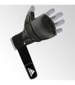 Adidas SPEED Gel Bag Gloves