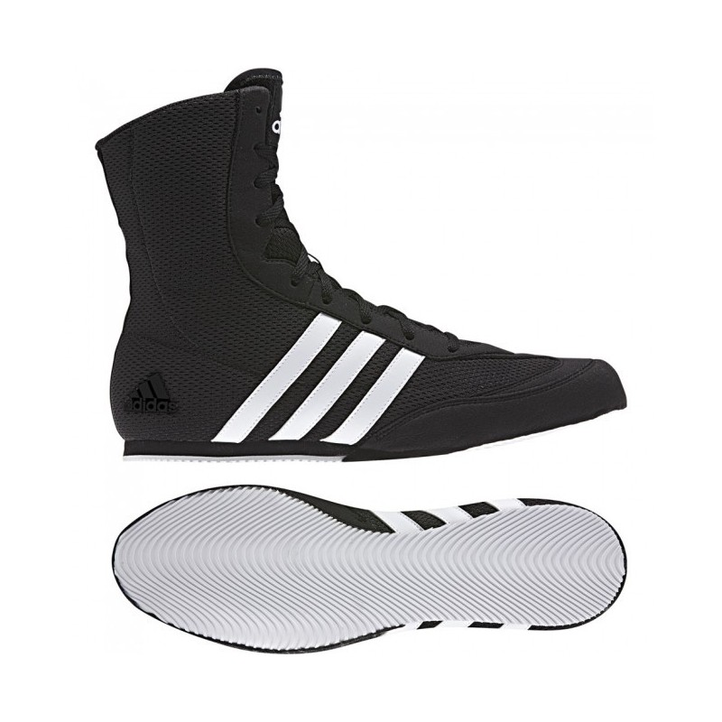 adidas boxe chaussures