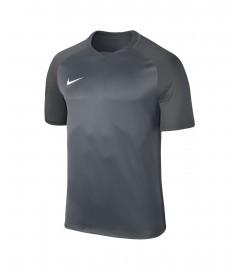 T-Shirt Trophy 3 Nike