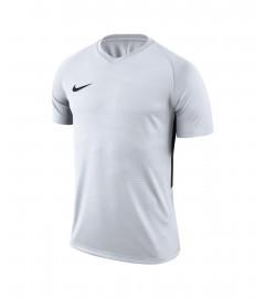 T-shirt Tiempo Premier Nike