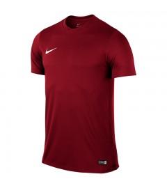 T-Shirt Park VI Nike